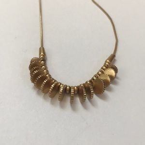 Madewell - Statement Necklace